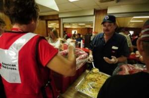 Volunteering in Your Community
