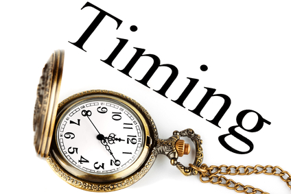 Image result for timing